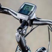 Bergamont – E-Horizons FS Expert©Daniel Geiger, Bike Bild