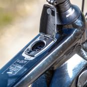 Centurion – E-Fire Tour R2600I©Daniel Geiger, Bike Bild