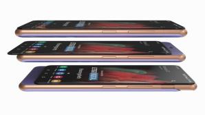 Samsung-Patent©letsgodigital.org / Sarang Sheth