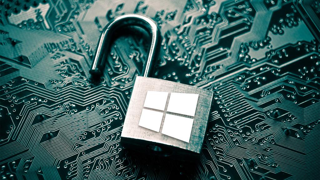 Windows 10: Microsoft bringt Lösung gegen gefährlichen NTFS-Bug - COMPUTER BILD