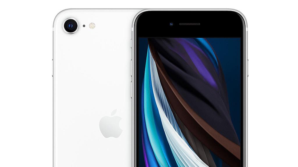 iPhone SE 3: Frische Infos zu Termin und Ausstattung