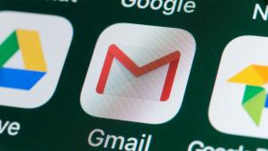 Das Gmail-App-Logo©Istock.com/stockcam