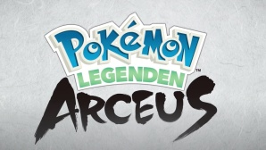 "Ein Screenshot aus ""Pokémon-Legenden – Arceus"" © The Pokémon Company"