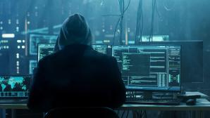 VPN Hacker zum Angriff©iStock.com/gorodenkoff