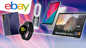 Ebay-Angebote: Generalüberholte Produkte zum sagenhaften Sparpreis kaufen©Ebay, iStock.com/LanZhang