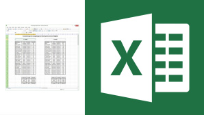 Excel Pivot Tabelle Microsoft Office © Microsoft Office