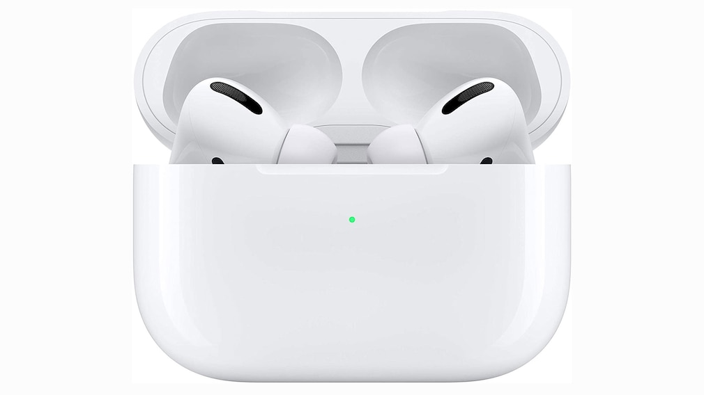 AirPods Pro © Apple