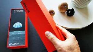 OnePlus und Hasselblad©COMPUTER BILD / Michael Huch
