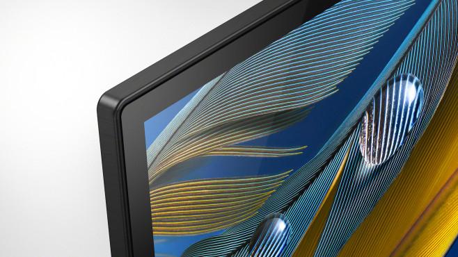 Sony Bravia XR A80J©Sony