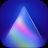 Icon - Luminar AI