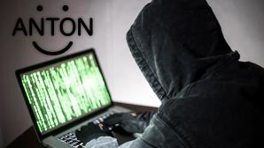 Anton: Massive Sicherheitsl�cke in Lern-App©gettyimages.de / krisanapong detraphiphat, Solocode