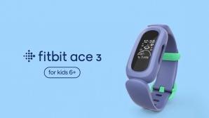 Fitbit Ace 3©Fitbit
