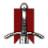 Icon - Conqueror's Blade