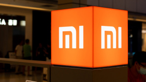 Xiaomi © SOPA Images / Getty Images