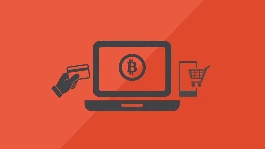 Online Banking: Vorteile in der großen Übersicht