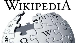 Wikipedia©Wikimedia
