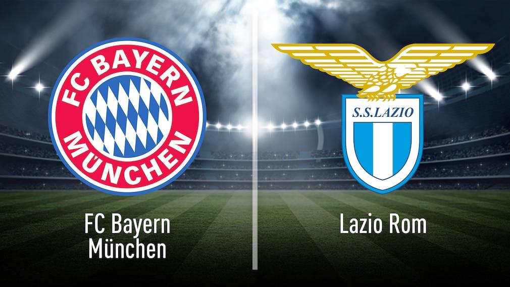 Bayern München Vip Tickets