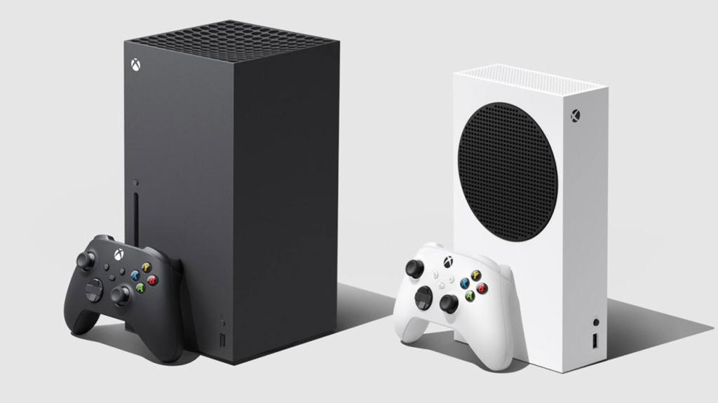Xbox: Neue Funktion für schnellere Downloads kommt
