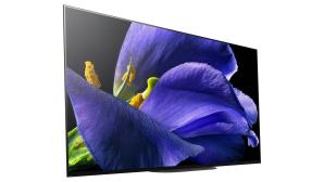 Sony KD-55AG9: Fernseher g�nstig bei Otto©Sony