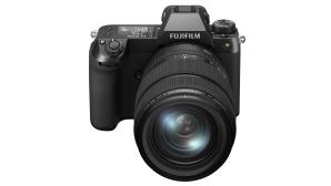Fujifilm GFX100S im Test©Fujifilm