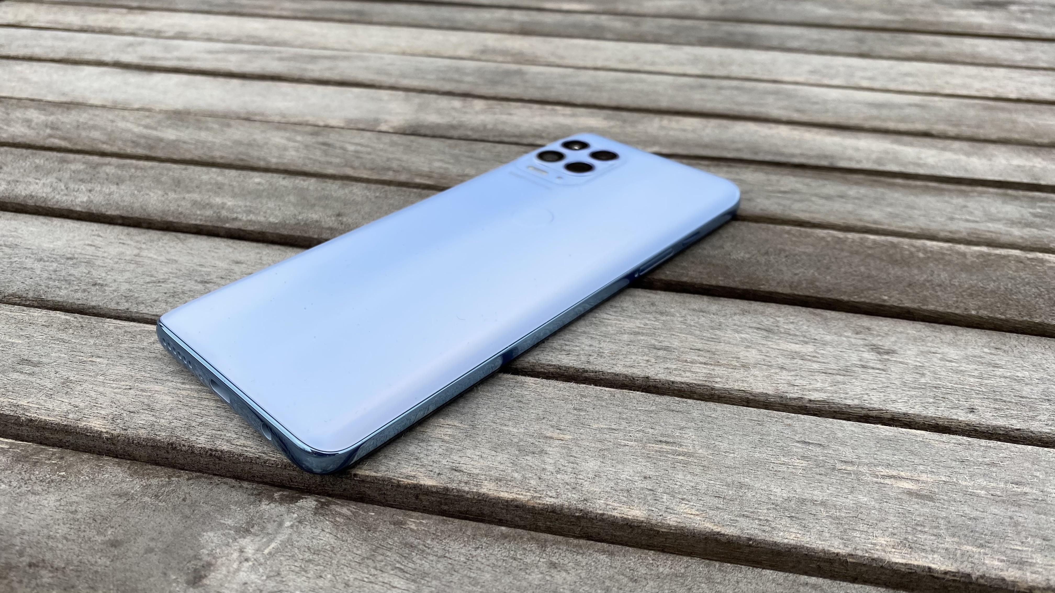 Motorola-Moto-G100-Das-neue-Topmodell-im-Test