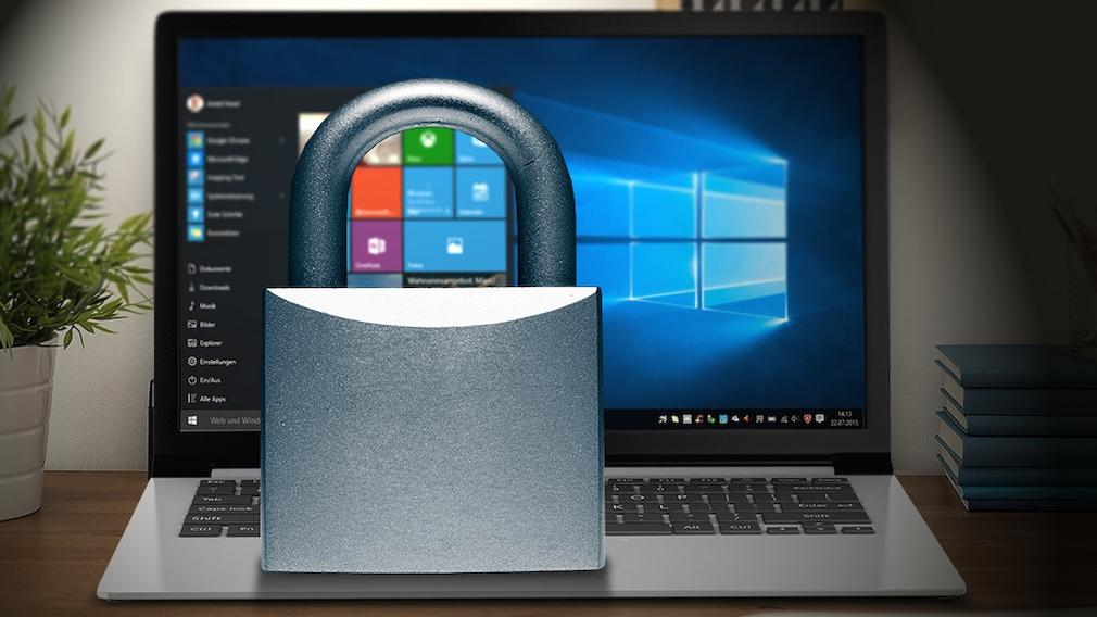 Datenschutz: Microsoft-Dienste in Behörden rechtswidrig?©Microsoft, nicotombo - Fotolia.com, Cristian Baitg/gettyimages