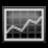 Icon - Yale Netzwerk-Scanner