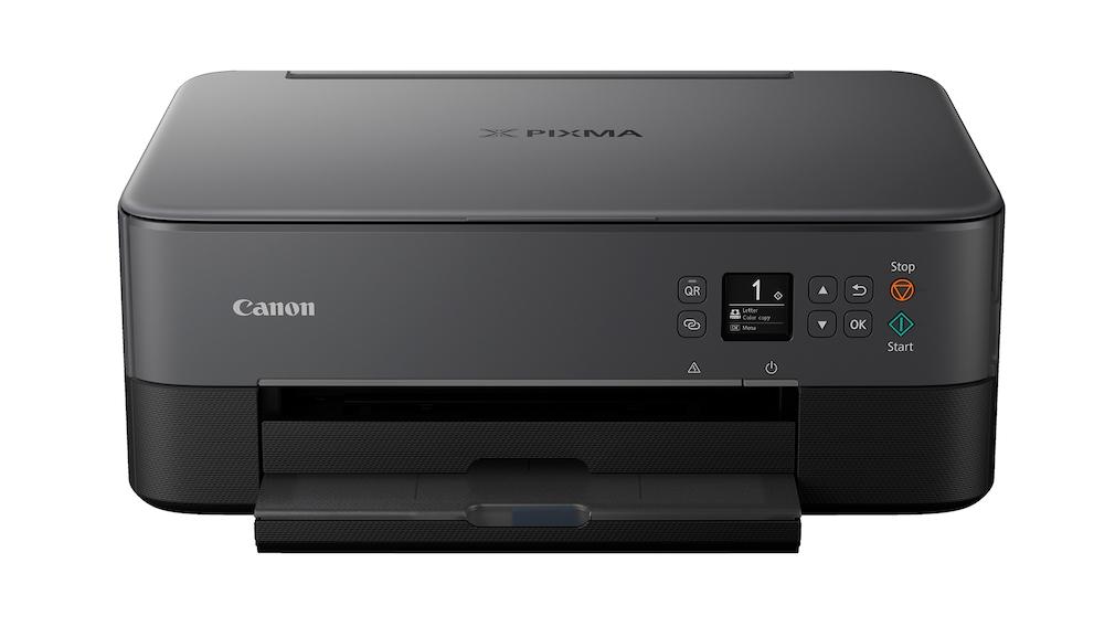 Canon Pixma TS5350©Canon