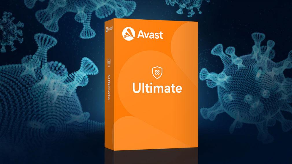 Avast Ultimate im Test©iStock.com/AF-studio