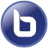 Icon - BigBlueButton