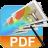 Icon - Coolmuster PDF Image Extractor – Kostenlose Vollversion für 1 Jahr