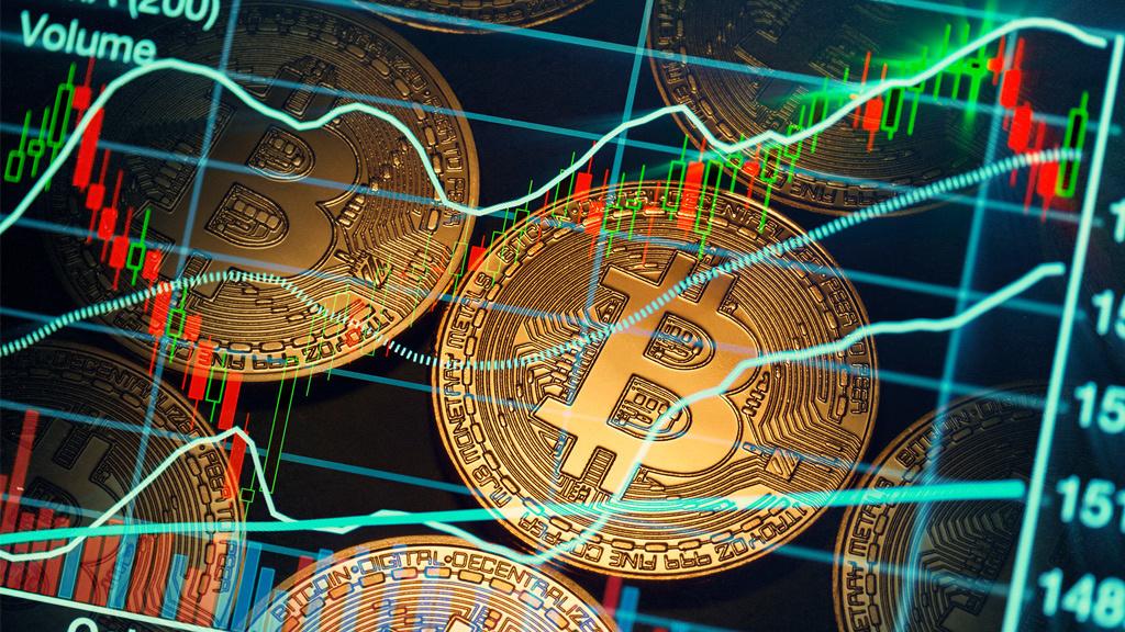 bitcoin mining unternehmen