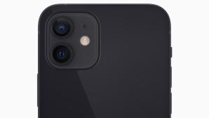 Apple iPhone 12 Mini und Samsung Galaxy S21 bei Sparhandy besonders günstig©COMPUTER BILD