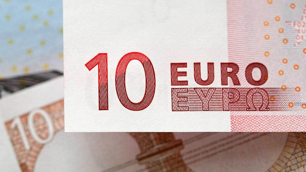Aktien unter 10 Euro©iStock.com/jax10289