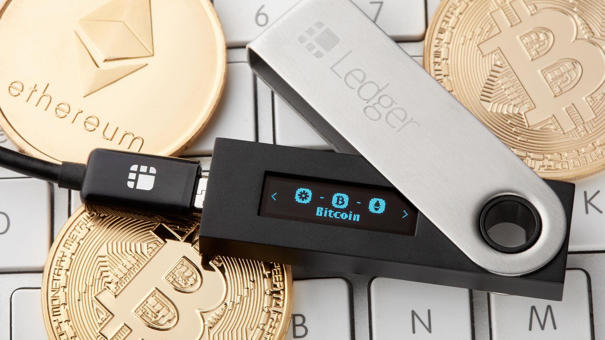 Ihre Finanzdaten sind nicht privat, Bitcoin kann das beheben