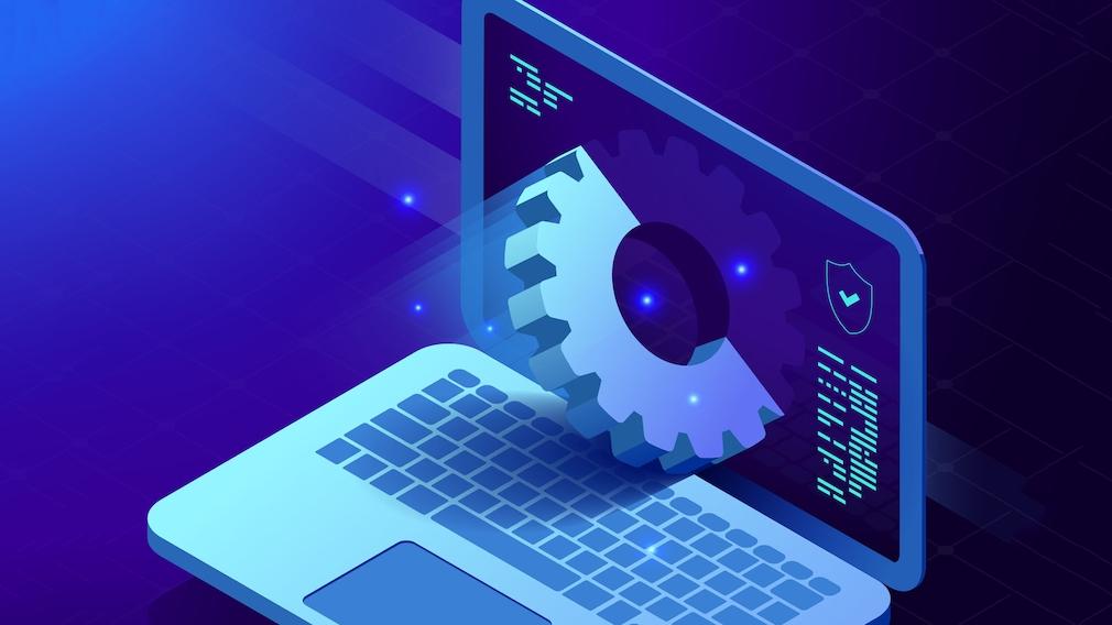 Programme silent installieren: Silent install ermöglicht Einrichtung ohne Klicks Was hat es mit Silent Install auf sich und wie profitieren Sie davon?