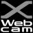 Icon - Fujifilm X Webcam