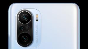 Xiaomi Mi 11i©Xiaomi