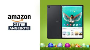 Montage von COMPUTER©CR: Amazon, Samsung, Coloures-Pic-Fotolia.com