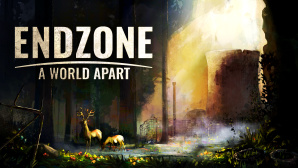 Endzone – A World Apart © Assemble Entertainment