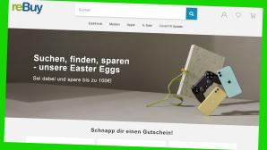 Bei reBuy jetzt bis zu 100 Euro zus�tzlich sparen©Screenshot www.atlasformen.de