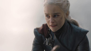 Game of Thrones Staffel 8©HBO/Sky