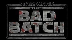Star Wars � The Bad Batch©Disney