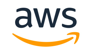 Amazon Web Services©Amazon
