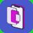Icon - CopyTrans Filey