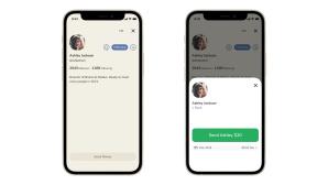 Clubhouse: Audio-Chat-App bekommt Bezahlfunktion©Alpha Exploration Co.