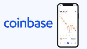 Coinbase©Coinbase