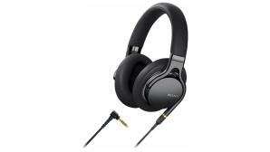 Kopfhörer Sony MDR-1AM2 günstig bei Otto©Sony