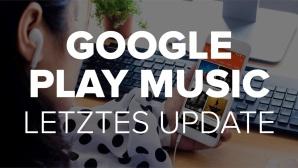 ©iStock.com/ B4LLS , Google Play