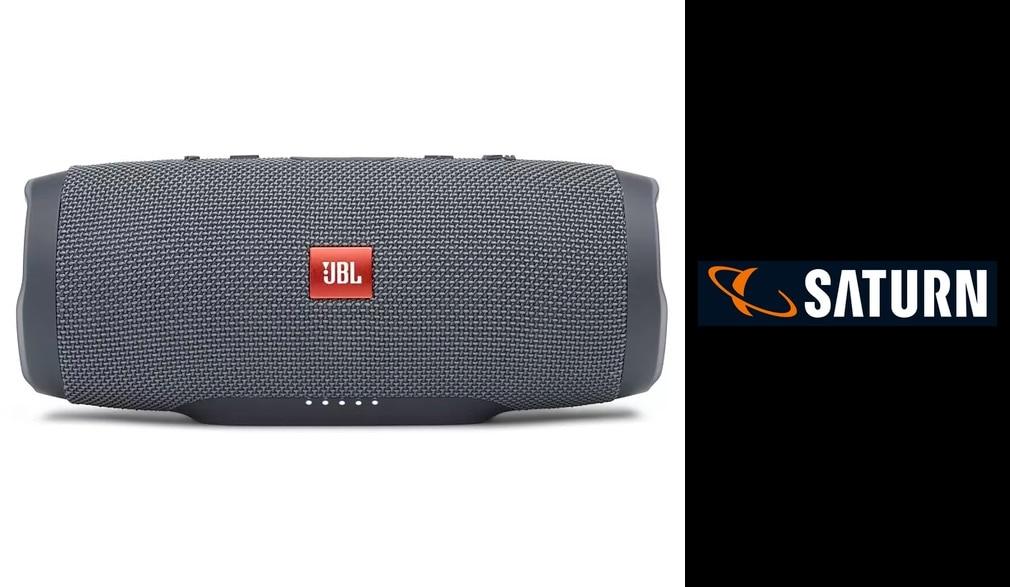 Bluetooth-Lautsprecher JBL Charge Essential